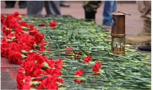 22 июня южноуральцы вместе со всей страной вспомнят одну из трагических дат в истории России