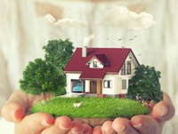 Администрация Уйского муниципального района извещает о предоставлении земельных участков в аренду( собственность)