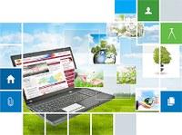 Информация о возможности получения государственных услуг, предоставляемых ОМВД в электронном виде