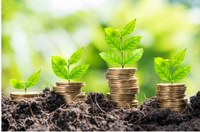 Инвестпроекты в Челябинской области смогут получить поддержку в виде бюджетных инвестиций в инфраструктуру