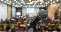 На форуме «Челябинск многонациональный» рассмотрят вопросы стратегии гражданского единства и межнационального согласия