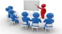 Предпринимателей приглашают на Областной Финансовый форум