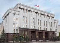 В Челябинской области продолжается реализация проекта «Эффективный регион»