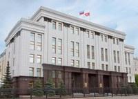 В Челябинской области пройдет семейная конференция для родителей детей с сахарным диабетом