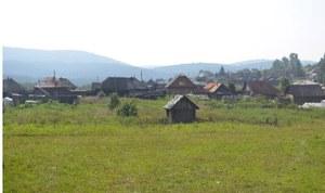 В Челябинской области стартовал прием заявок от операторов на возмещение части затрат на развитие инфраструктуры связи в сельской местности