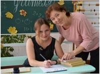 В Челябинской области впервые  состоится Фестиваль земских учителей