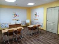 В рамках федерального проекта «Успех каждого ребенка» открываются новые места в системе дополнительного образования