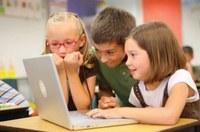 В регионе стартует проект «Дети в Интернете»