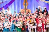 Южноуральцы примут участие во II Всероссийском форуме национального единства в Ханты-Мансийске