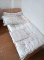 Новые постельные комплекты.jpg