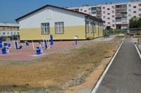 Центр технического творчества Фото №4