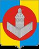 Официальный сайт администрации Уйского муниципального района Челябинской области